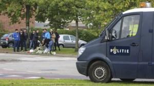 Verdachte (21) op moord Blerickse Ömer Köksal door Frankrijk uitgeleverd