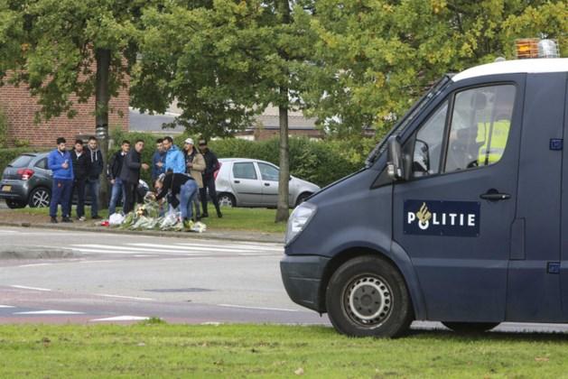 'Tweede verdachte moord Köksal snel in Nederland'