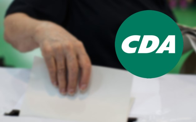 Ook CDA terzijde geschoven bij coalitieonderhandelingen in Venlo