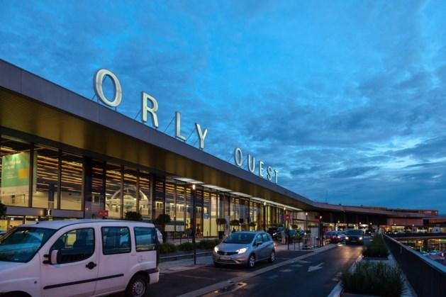 Verdachte schietpartij Blerick in Franse cel vanwege drugs in bagage