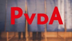 Bonje bij PvdA Weert: bestuur stapt op