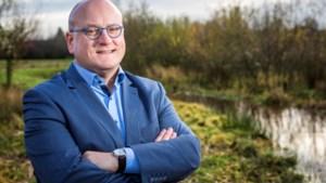 'Venlo heeft het ravijn nog steeds in zicht'