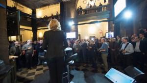Waar zijn bijna 10.000 Maastrichtse PVV-stemmers uit 2017 gebleven?