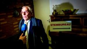 Justitie 'plukt' Van Rey, Van Pol buiten schot