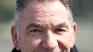 Kiezer: Simon Geerkens