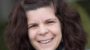 Kiezer: Wendy Hoekstra