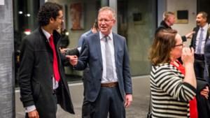 Nieuwkomers in Venlo scoren goed bij verkiezingen