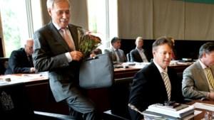 PvdA'er onder vuur om uithaal naar opgestapte wethouder