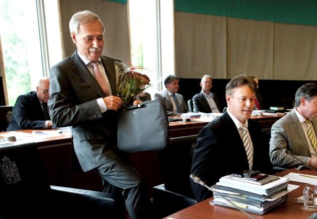 Grove twittertaal PvdA-Statenlid wekt irritatie
