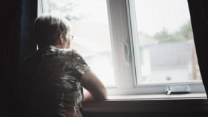 Hoe groot is het probleem van de eenzaamheid in Limburg?