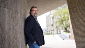 Meerssense wethouder geeft zetel in Sittard-Geleen op