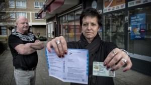 Belgische mocht ten onrechte niet stemmen in Heerlen