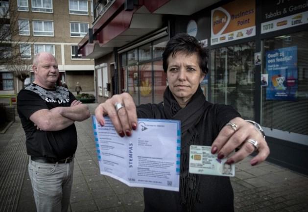 Belgische mocht onterecht niet stemmen in Heerlen