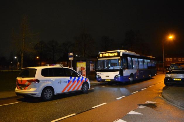 FNV: provincie aansprakelijk voor overval bus Maastricht