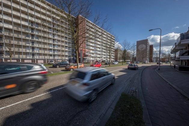 Kerkraadse wijk op de schop: meer groen