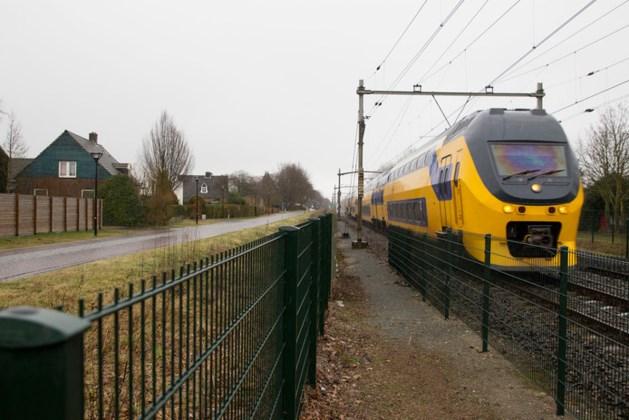 Treintraject tussen Venlo en Eindhoven in top 3 storingen