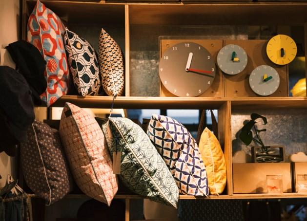 Impuls voor Sittardse binnenstad: grote nieuwe winkel opent deuren