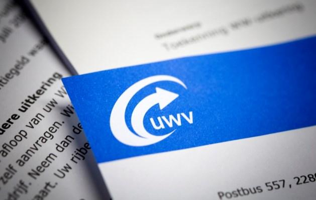 Daling werkloosheid zet door in Limburg