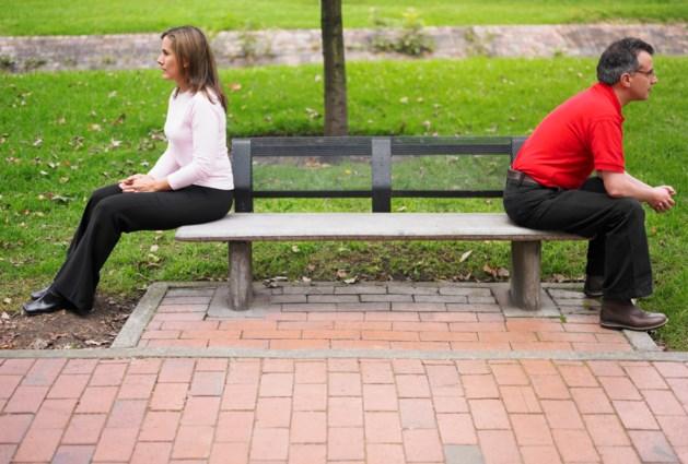 Verhalen over scheiding uit de praktijk