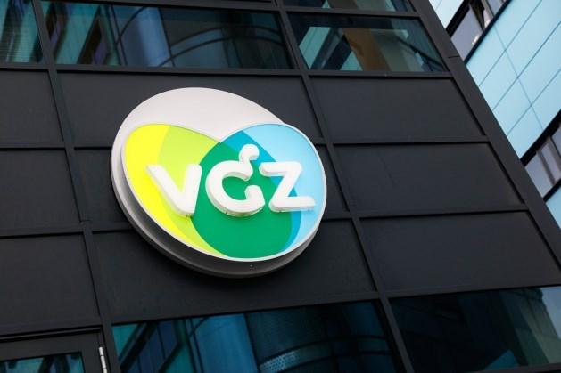 CNV: 'Zachte landing voor personeel VGZ Heerlen'