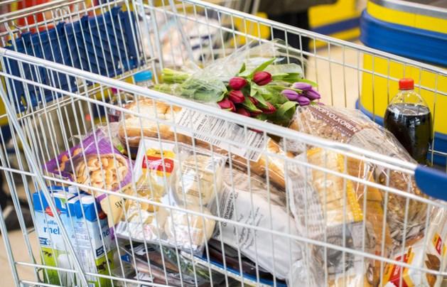 Recordaantal supermarkten open op Eerste Paasdag