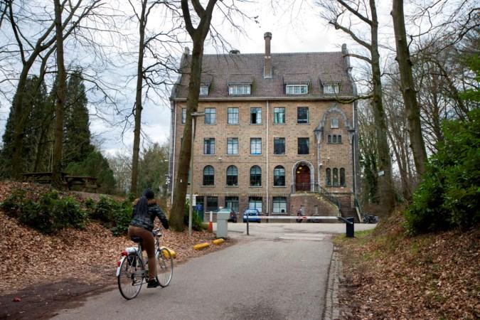 Oudste AZC van Limburg dicht: het blijft rustig