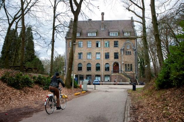 AZC Sweikhuizen gaat weer open na sluiting van enkele maanden