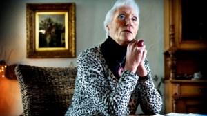 Loek Kessels: 'Lieve Mona' was mijn eigen eenzaamheidstherapie
