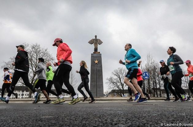 Hardlooprace op Groene Loper krijgt vervolg en uitbreiding