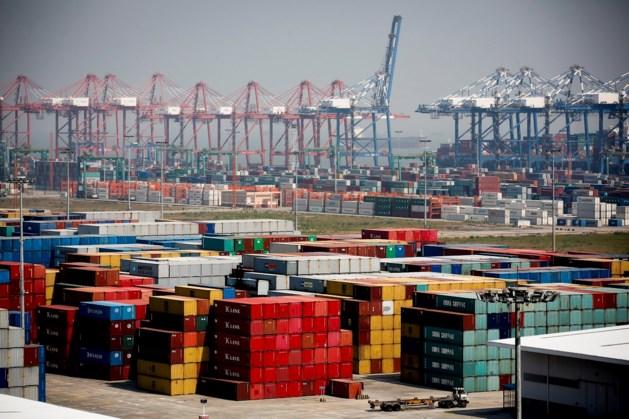China voert importheffingen in op producten uit de VS