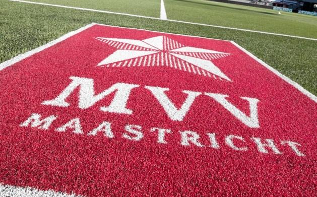 MVV-bussen in Enschede teruggestuurd naar Limburg