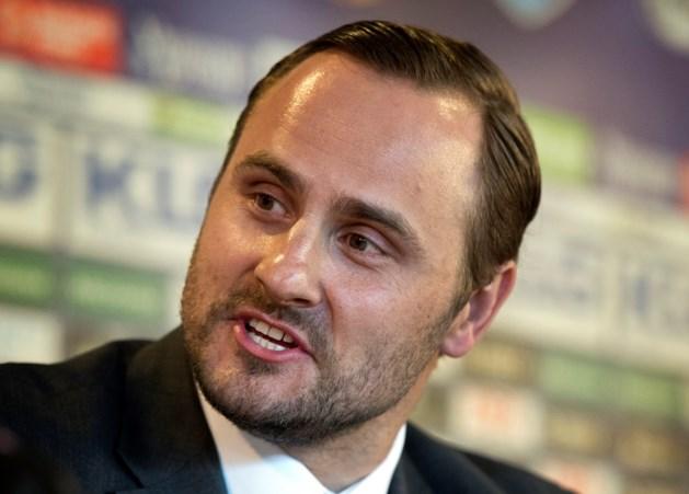 Korotaev wint nieuwe slag in Dubai