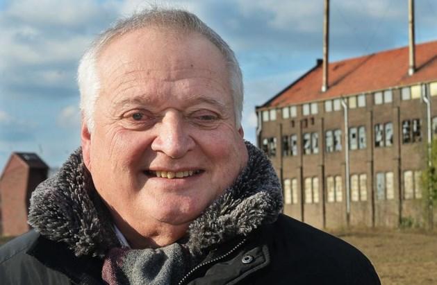 Wethouder Beesel gaat politiek Nederweert begeleiden
