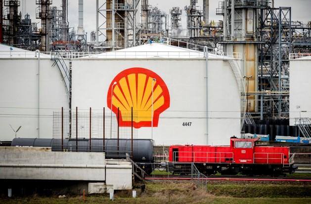 Milieudefensie start zaak tegen Shell om klimaatschade