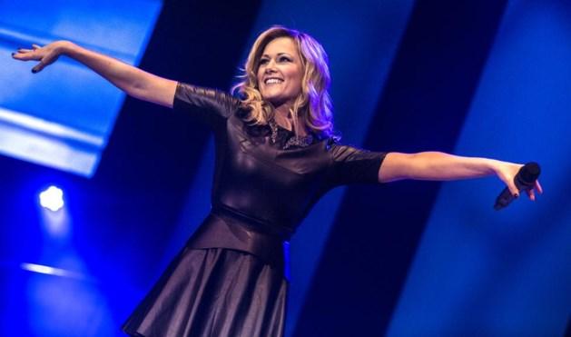 Tickets Hélène Fischer uitverkocht, fans op wachtlijst