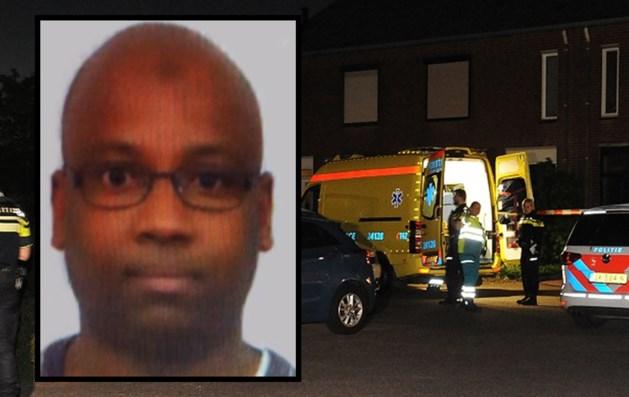 Man (47) uit Geleen opgepakt voor gewelddadige dood Jalloh uit Landgraaf