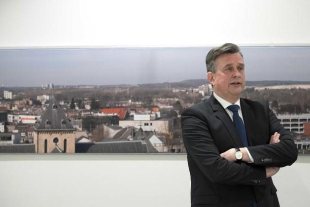 Heerlen vervangt gemeentesecretaris Schipperheijn