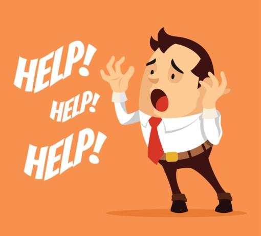 Wil jij ons helpen? Geef je mening en maak kans op een leuke prijs!