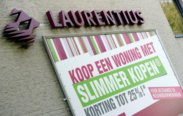 Woningcorporatie Laurentius verkoopt alle Roermondse woningen