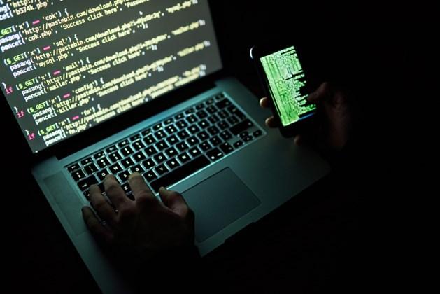 Zoekmachine met 3,3 miljoen Nederlandse wachtwoorden online