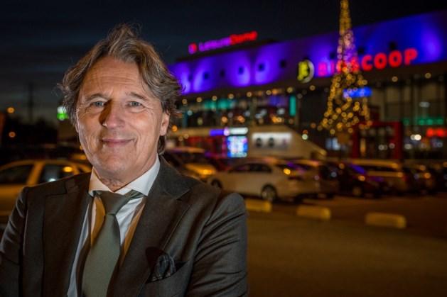 Roda-topman Meijer betrokken bij plannen rond stadion Maasmechelen