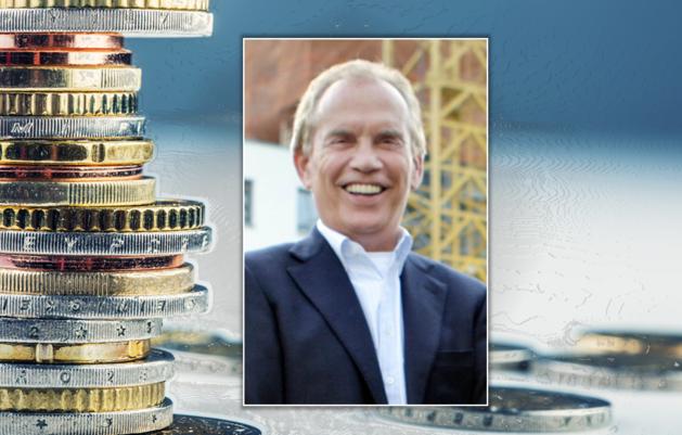 Justitie wil vastgoedbaas Harry Muermans voor 1,3 miljoen plukken