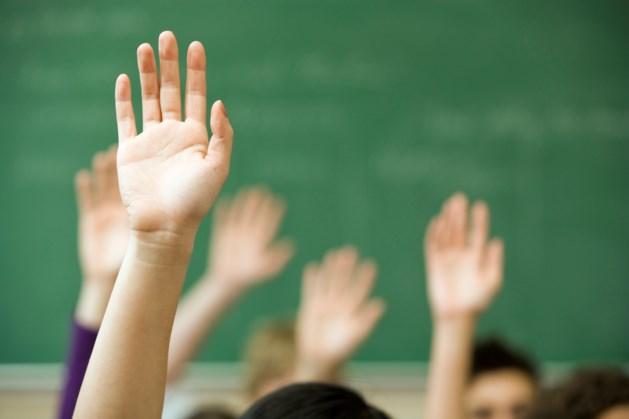 Politiek Maastricht bezorgd over herplaatsing leraren LVO