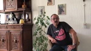 Hay Wijnans: leven lang eenzaam door broeder E.