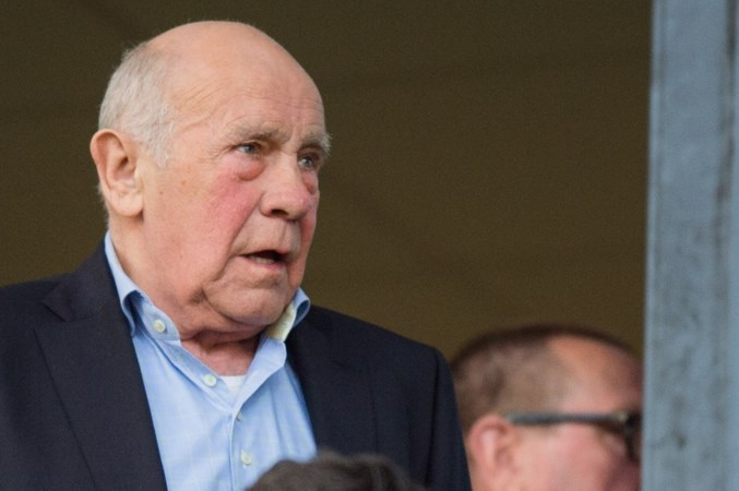 Nieuwe wending in zaak Korotaev: Roda-eigenaar Schrouff onaangenaam verrast