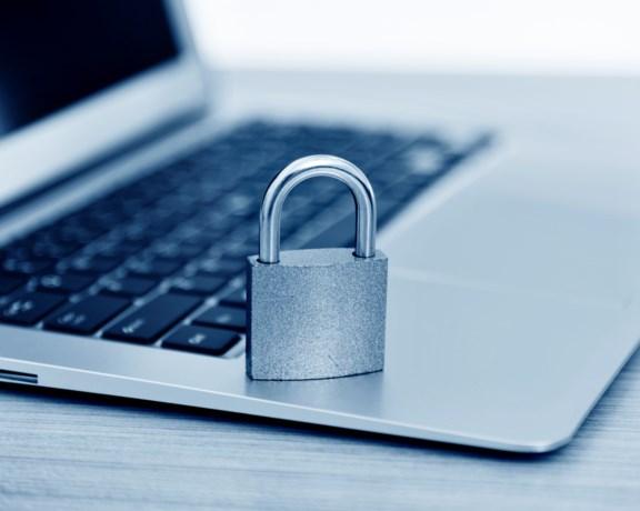 Nieuwe Europese privacyregels van kracht