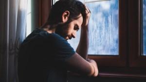 Ook jongeren kampen met eenzaamheid, 3 tot 10 procent zelfs chronisch