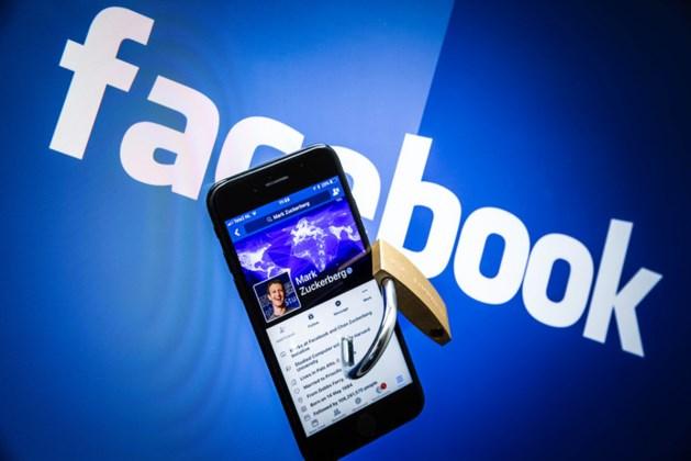 Facebook verwijderd? Dit zijn de alternatieven