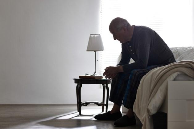 Actieplan tegen groeiende eenzaamheid