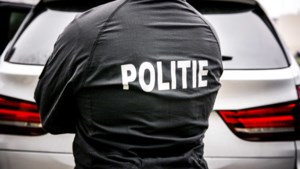 Geparkeerde politieonderzoeken weer opgepakt